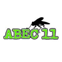 Abec_11