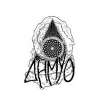 Ahmyo