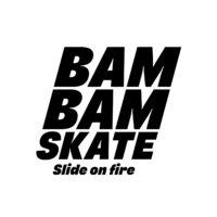 Bambam_Skate