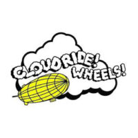 Cloudride_Wheels