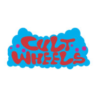 Cult_Wheels
