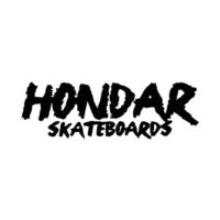 Hondar_Skateboards