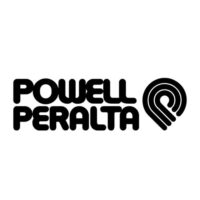 Powell_Peralta