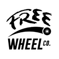Free_Wheels
