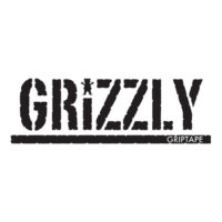 Grizzly_Griptape