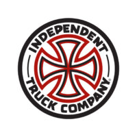 Independent_Trucks