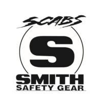 Smith_Safety_Gear