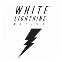White_Lightning