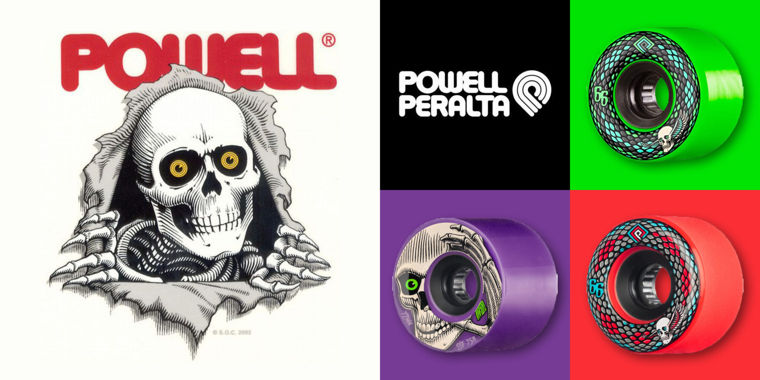 Keyvisual_Powell_Peralta