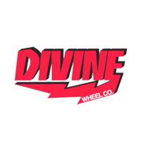 Divine_Wheel