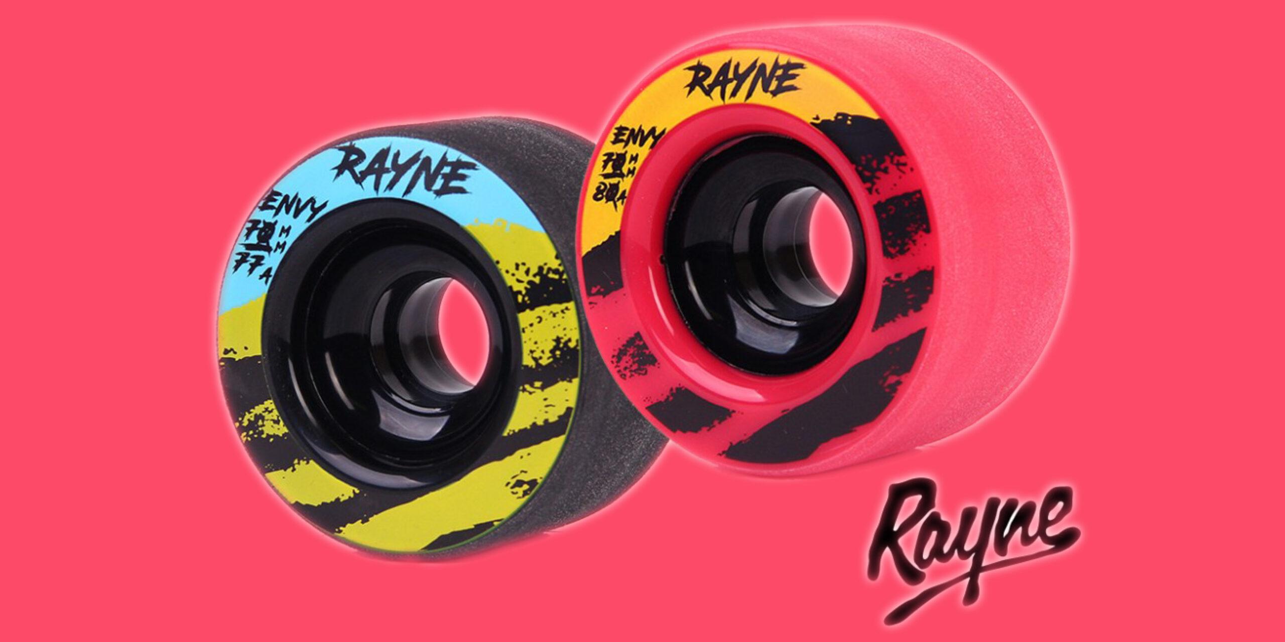 Rayne_Wheels